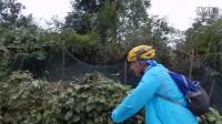 视频: 休闲骑行