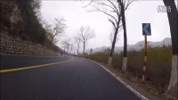 视频: 解字石-分水岭
