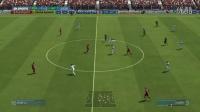 ROIM解说FIFA14 都灵VS国际米兰