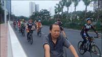 视频: 观澜骓特骑行第一届200KM活动