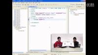 视频: 兄弟连_马剑威_JavaWeb_78_HTML框架(1)