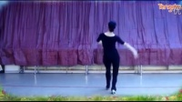 阿里梧桐广场舞《我想回拉萨》原创美舞惊艳_广场舞视频在线观看 - 280广场舞
