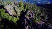 视频: 2016 Norco Range