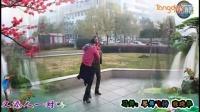 魅力醋都 阿哥阿妹 陶然亭水兵舞第二套 琴舞飞扬_广场舞视频在线观看 - 280广场舞