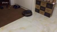 科沃斯扫地机器人朵朵,史上最烂的扫地机器人