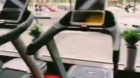 视频: 西安斯巴达健身学院 招生qq/微信417643065