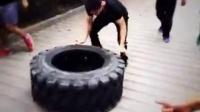 斯巴达  健身学院  招生qq/微信417643065