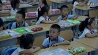 2015优质课视频《两位数加一位数和整十数》人教版数学一年级下册 -黑河市第六小学:马凤艳