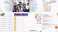 【play公会】南征北战-萨瓦迪卡 小苹果,超嗨现场