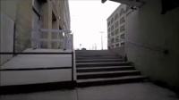 视频: 间谍活动