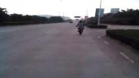 视频: 26公里每小时
