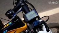 视频: 迪卡龙自行车