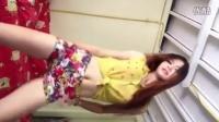 视频: [竖版手机]泰国视讯美女主播-01