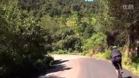 视频: One Day in Mexico- Part 1 - Rural Rollercoaster