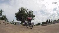 视频: Amicitia Crew e Amigos