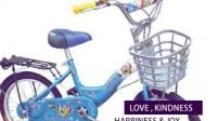 视频: 童话王国童车加盟非骗子 创新设计广受欢迎