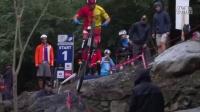 视频: 太赞了,山地自行车冠军赛!