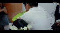 2015.09.28 Yang zhen wei & Chen li 婚礼Film