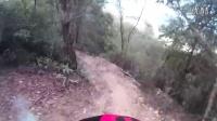 视频: SX 首骑白塔