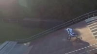 视频: BOX - RAYMON VAN DER BIEZEN骑行短片!
