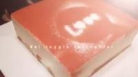 提拉米苏Tiramisu:咖啡的苦、蛋与糖的润、甜酒的醇、巧克力的馥郁、手指饼干的绵密、乳酪和鲜奶油