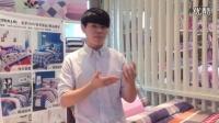 怎么自学韩语-美罗韩语哥教韩语