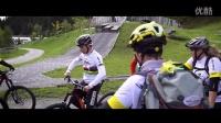 视频: N1NO_The_Hunt_for_Glory_Chapter_8_Nino_Bike_Days_hd720