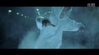视频: Lightsaber-art--EXO--art-1464cefec0ba3934c5cc97829dd51e85