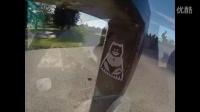 视频: FKN $HT THROWAWAY SMOKE CLIPS-HD