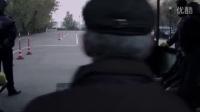 F1赛车手考普通驾照,疯狂甩尾吓坏考官