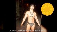 腐国魅力男神面面观 卷福精灵王子裘德洛被掰弯配对 151118