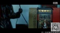 李涛疯狂淘宝李涛老师微电影狂淘人生