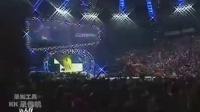 <wolf>第五期,wwe2004皇家大战:高博唯一一次参加皇家大战!