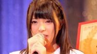 嘻嘻娱乐 2015 11月 想做的都做了 日本AV女优上原亚衣落泪宣布引退 151117