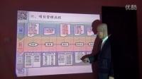 项目概念介绍(三)——项目管理培训师王万勇