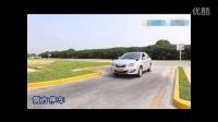 自动档学车视频教程科目二场地考试技巧皮卡视频