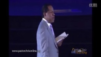 Sound, Matter and Faith vol 2 pt 1 pstr Chris Oyakhilome