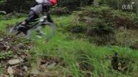 视频: Calibre_Bossnut_Mountain_Bike_Video_pbvid_427661