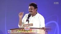 Tamil - Men Vs Women
