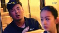 """【成都市社会主义核心价值观系列视频之敬业——""""成都唯一通宵298公交车 温暖成都之夜""""】"""