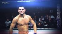 UFC格斗之夜:首尔 宣传片