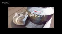 土豆脱皮机  比萨卷机,小型面食机14