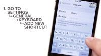 这些用iphone整人的办法你会几个?