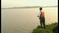 九月份钓鱼的最佳时间用什么样的饵最好