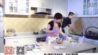 91烘焙凯文先生宝妈-咖啡核桃酸奶蛋糕-简易简单烘焙教学教程视频 第八集
