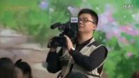 CCTV《奋斗》栏目组专访净颜梅&卡组玛咖总代微信c0140822