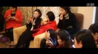 视频: 我是无锡总代燕子微信yyy58665