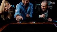 视频: 484-博彩生活赌博玩塞子胜利高兴心情高清实拍视频素材