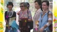 【同济合唱团】2009.10.21(1)武汉植物园~集体舞蹈美丽风景 图片80张