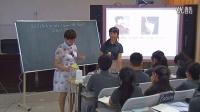 """初中英语教学视频 How do you make a banana milk shake教学视频,2015年全省教育系统教学技能竞赛""""信息技"""